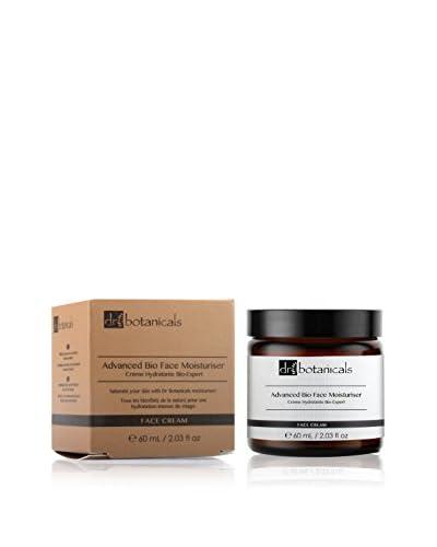 Dr Botanicals Crema Facial Bio-Expert 60 ml