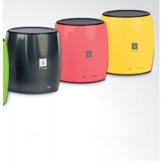 iBall-Crazy-Beatz-BT4-Wireless-Speaker