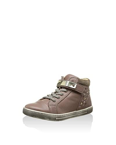 Chicco Sneaker Alta