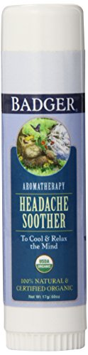 badger-headache-soother-60-oz-stick