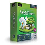 Serif Serif WebPlus X5 - Professional Sites Made Easy for Windows (Catalog Category: Graphics / Desktop Publishing )