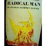 Charles Hampden-Turner Radical Man