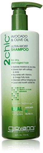 giovanni-cosmetics-ultra-moist-shampoo-avocado-olive-oil-24-fluid-ounce