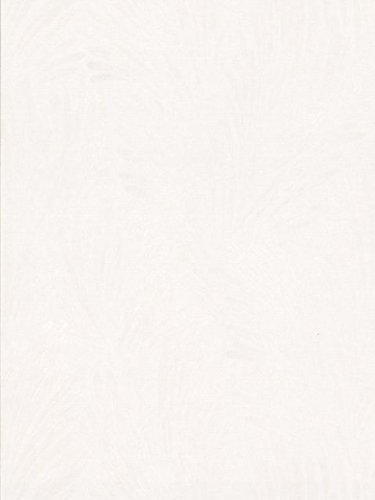 Wallpaper Brewster Studio K&B 239-45071