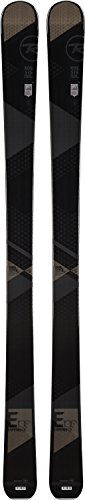 Rossignol Experience 100 Skis Sz 182cm Mens