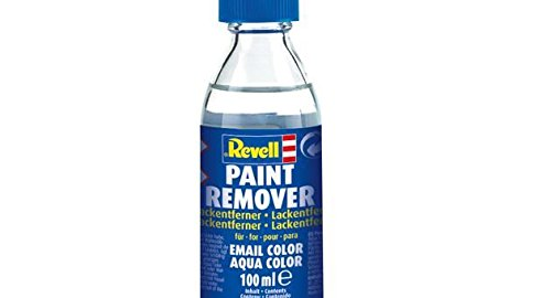 revell-aqua-color-paint-remover-100ml-39617-new