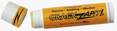 crackzapit-natural-remedy-for-cracked-finger-thumb-and-heel-skin-single-tube