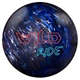 31lp%2Bv8z0dL. SL160  Wild Ride