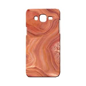 G-STAR Designer Printed Back case cover for Samsung Galaxy A5 - G0083