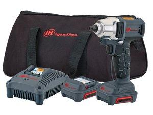Ingersoll Rand W1130-K2 Impactool Kit