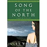 Song of the North (Dalriada, Book 3)