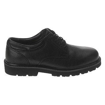Dockers Men's Shelter Plain Toe Oxford,Black,9.5 M US (Dockers Shoes Black compare prices)