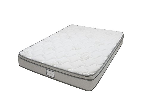 top best 5 cheap denver queen rv mattress for sale 2016 review product boomsbeat. Black Bedroom Furniture Sets. Home Design Ideas