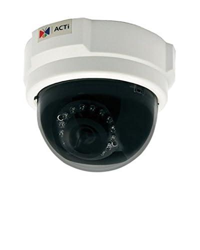 ACTi Cámara de vigilancia E54