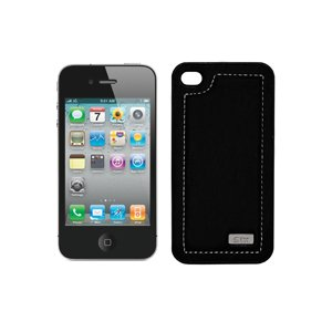 STK Iphone 4/4s Gel Case