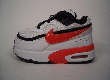 Nike Air Classic BW (TD) 313914-181