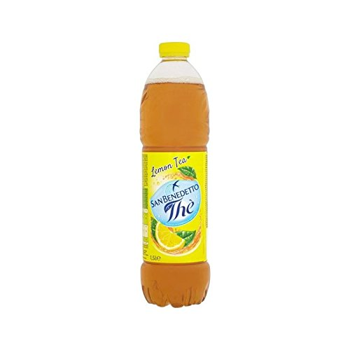 san-benedetto-the-glace-15l-de-citron-paquet-de-6