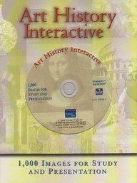Art History Interactive