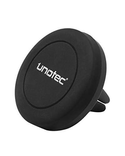 UNOTEC Supporto Magnetico Car Minimag