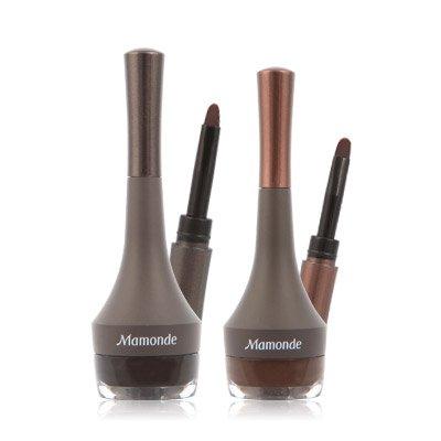 mamonde-easy-drawing-gel-eyeliner-6g