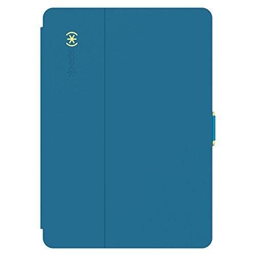 speck-holesim-geo-style-folio-carcasa-rigida-para-apple-ipad-pro-blau-citron-grun-97