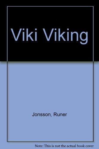 viki-viking