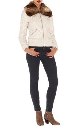 Glamorous Padded Jacket
