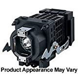 Sony Kdf E50a12u Kdf E 50 A 12 U Manual Lamp Faults