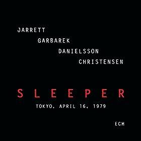 """Afficher """"Sleeper"""""""