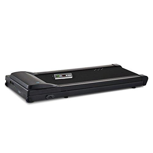 LifeSpan-TR1200-DT3-Under-Desk-Treadmill