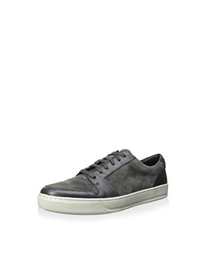 Vince Men's Alec Sneaker