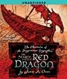 The Search for the Red Dragon (Chronicles of the Imaginarium Geographica)