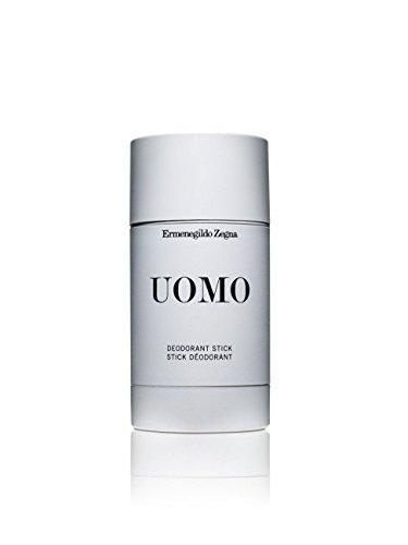 ermenegildo-zegna-uomo-homme-men-deodorant-stick-1er-pack-1-x-73-ml