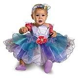 Ariel Infant