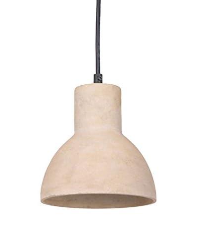 LO + demoda hanglamp Lenox