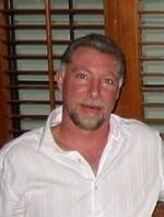 Daniel J Williams