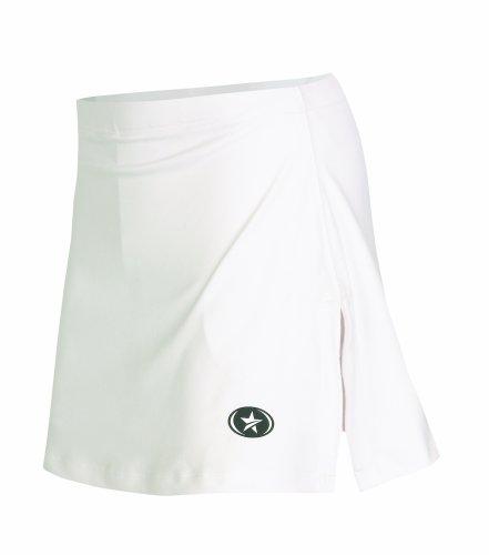 Prostar Synergy Skort White XS / Size 8