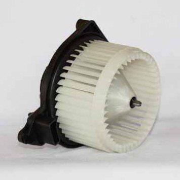 вентилятор TYC 700188 Toyota Tacoma