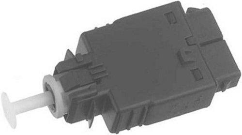 Intermotor 51692 Interruptor de luz de freno