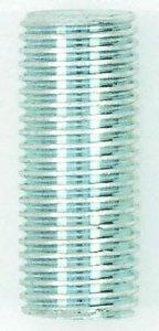 """Plastruct FARG-2H Fluor Grn Rod,1/16"""" (10) PLS90261 - 1"""