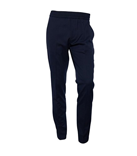 mads-norgaard-herren-hose-wolle-blau-021navy-xl