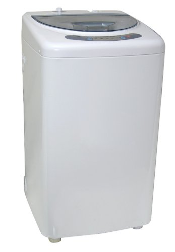 haier-hlp21n-66-pound-pulsator-wash-with-stainless-steel-tub