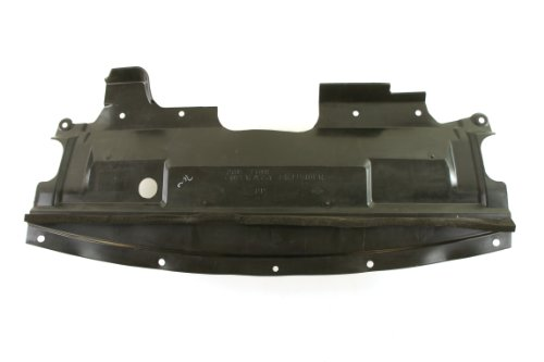 ENGINE MOUNT w//o SENSOR for AUTO For 95 96-01 NISSAN MAXIMA 3.0L V6 SET 3PCS NEW