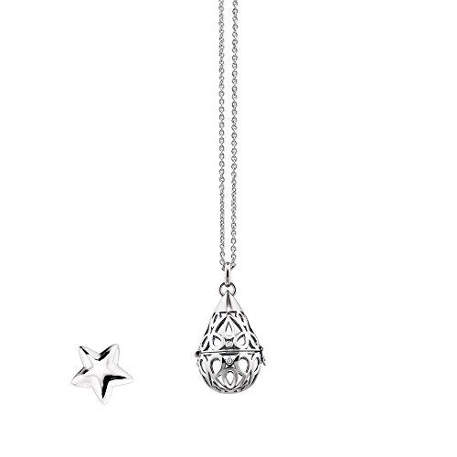 joyas-de-plata-para-mujer-myns-my-heart-talla-medium-colgante-de-larga-cadena-secret-estrella-de-bro