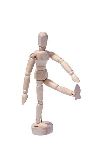 wooden-sectioned-posable-body-55-wood-unisex-art-mannequin-posable-manikin-for-art-supply-drawing-mo