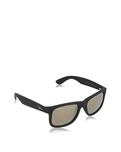 Ray-Ban Gafas de Sol MOD. 4165 - 622/5A Negro
