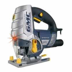 ljs750cf-750-w-gmc-sierra-caladora-de-fibra-de-carbono-con-puntero-laser-line-920308
