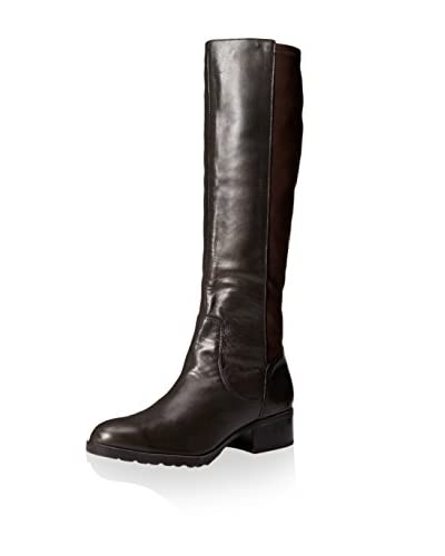 Donald J Pliner Women's 50/50 Tall Boot