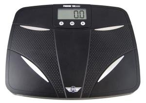 My Weigh Phoenix TBF 440 Talking Body Fat Scale