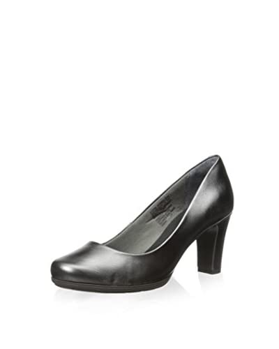 Rockport Women's Total Motion Dress Pump